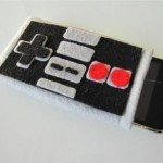 Get a Nintendo Based Cover for Your Beloved iPad (4)
