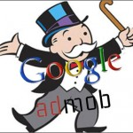 Google Admob Official