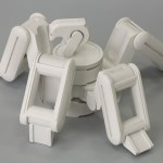 Isopod Robot-rescuer4