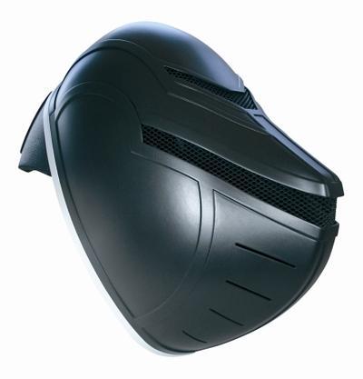 Judoon-Helmet-1