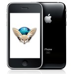 Mozilla iphone app