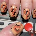 Nail Gaming 1