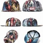 New Iron Man2 Cap 4