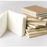 Notebook – Sliced Bread 6