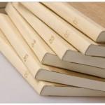 Notebook – Sliced Bread 7