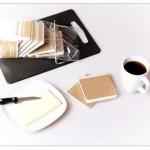 Notebook – Sliced Bread 8