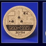Pac Man wine 3