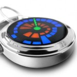 Round Trip Pocket Watch (3)