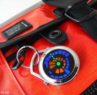 Round Trip Pocket Watch (2)