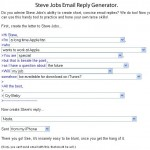 Steve-Jobs-Reply-Generator 1
