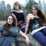 Tetris Dress (2)