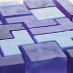 Tetris Soap Bar 1