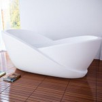 The Bath Infinity Concept