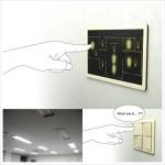 The Light Bulb 3