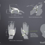 Touch Feely Navigation 5