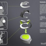 Touch Feely Navigation 6