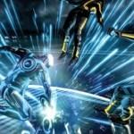 Tron Legacy 7