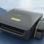 USB Microwave 2