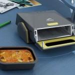 USB Microwave 3