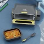 USB Microwave 4