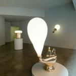 Wonderlamp2