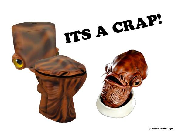 admiral-ackbar-toilet