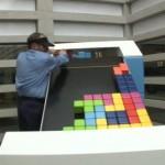 analogue tetris 3