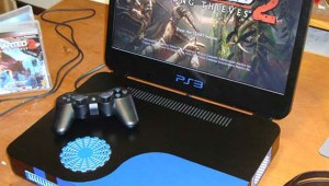 benheck ps3 laptop 1