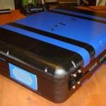 benheck ps3 laptop 2
