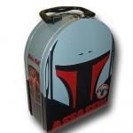 boba fett lunch box geek