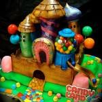 candy land cake 2