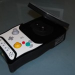 game_cube_portable_2