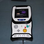 game_cube_portable_3