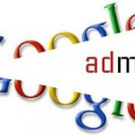 google and admob