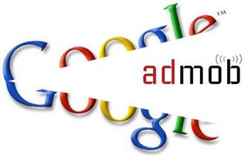 google admob deal