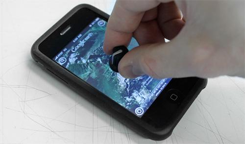 iphone_knob