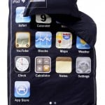 ipod touch sheets