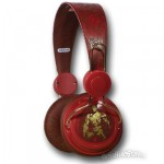 ironmanheadphones1