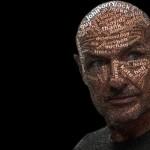 john locke lost mosaic image