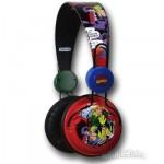 marvelcomicsheadphones1