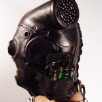 mask-with-fan-4