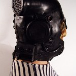mask-with-fan-6