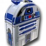 r2d2 lunch box geek