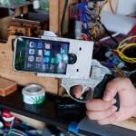 revolver iphone case image thumb