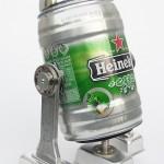 star wars r2d2 heineken beer