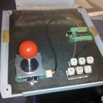 typewriter_joystick_1
