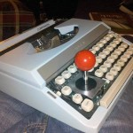 typewriter_joystick_2