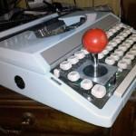 typewriter_joystick_3