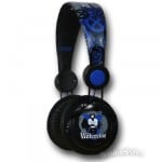 wolverineheadphones1