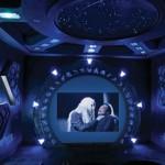 11 stargate atlantis theater